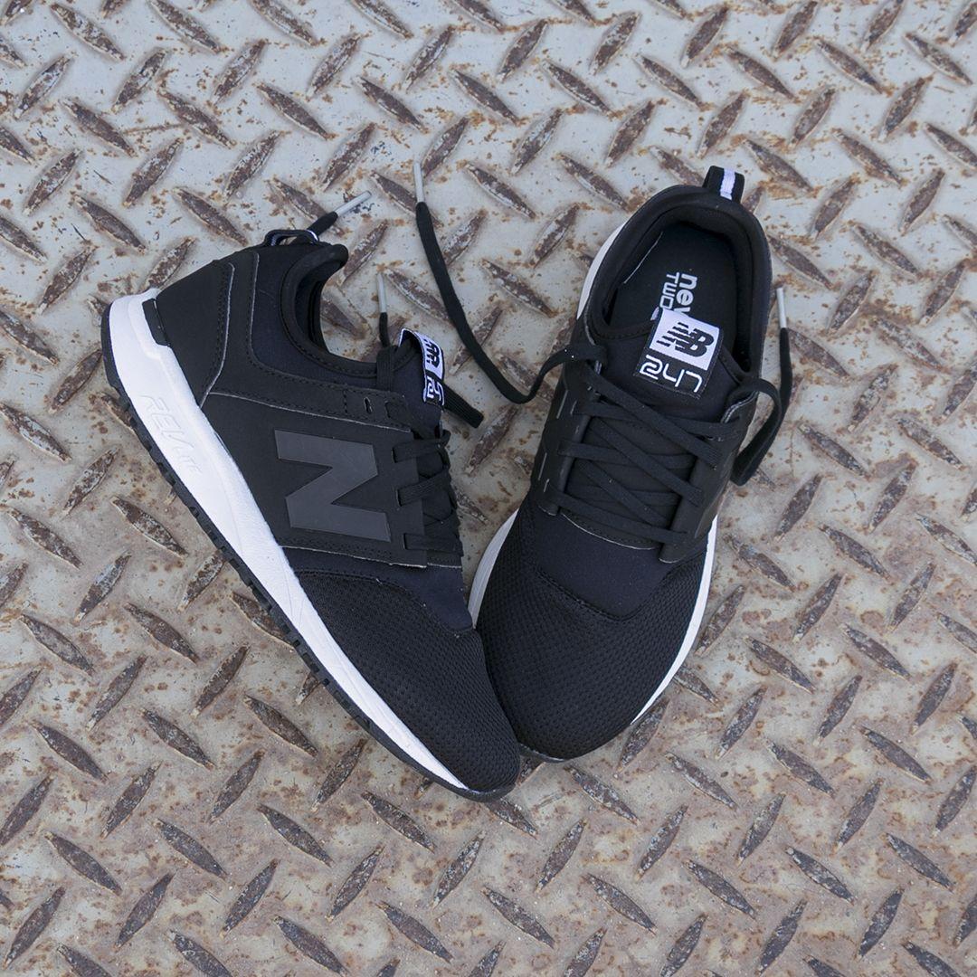 tienda online zapatillas new balance