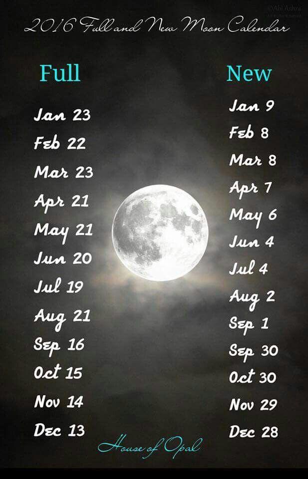 die besten 25 astrologie kalender ideen auf pinterest neue astrologie 2017 mondkalender und. Black Bedroom Furniture Sets. Home Design Ideas