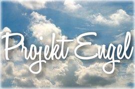 Wochenorakel 15.12.14 - 21.12.14 - Projekt Engel