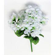 Spring Floral | Darice & crafts