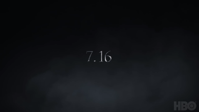 game of thrones season 5 download utorrent free