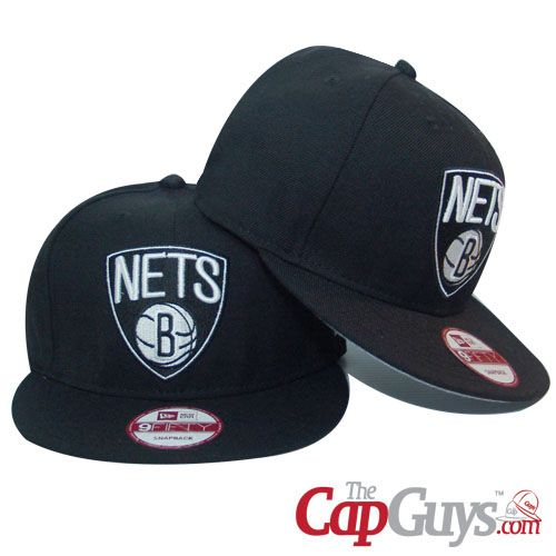 Brooklyn Nets New Era
