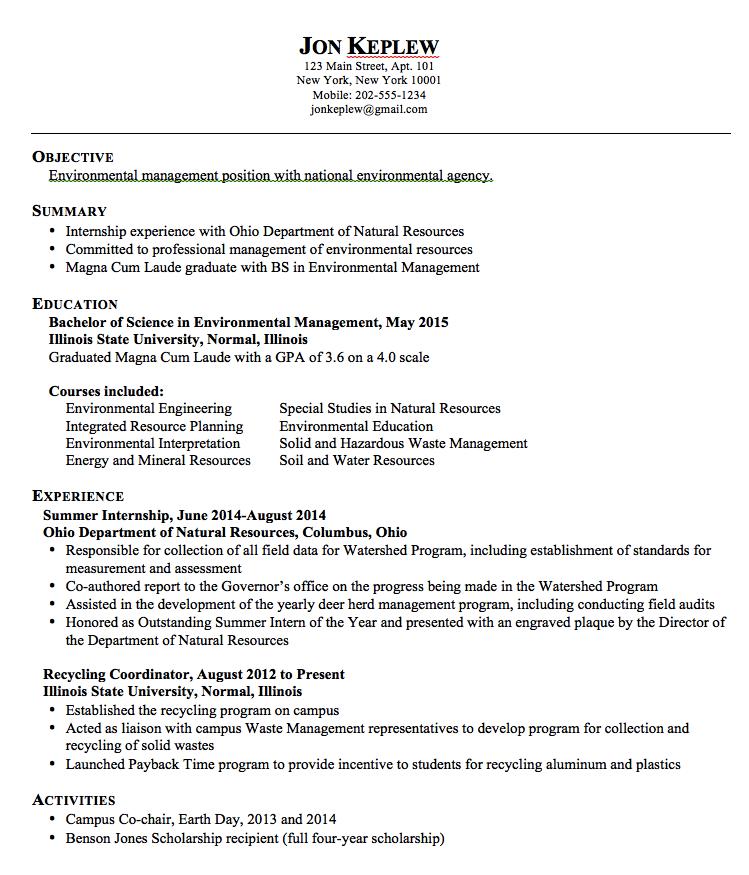 Research & Essay: Capella Dissertation Writers Retreat offering best ...