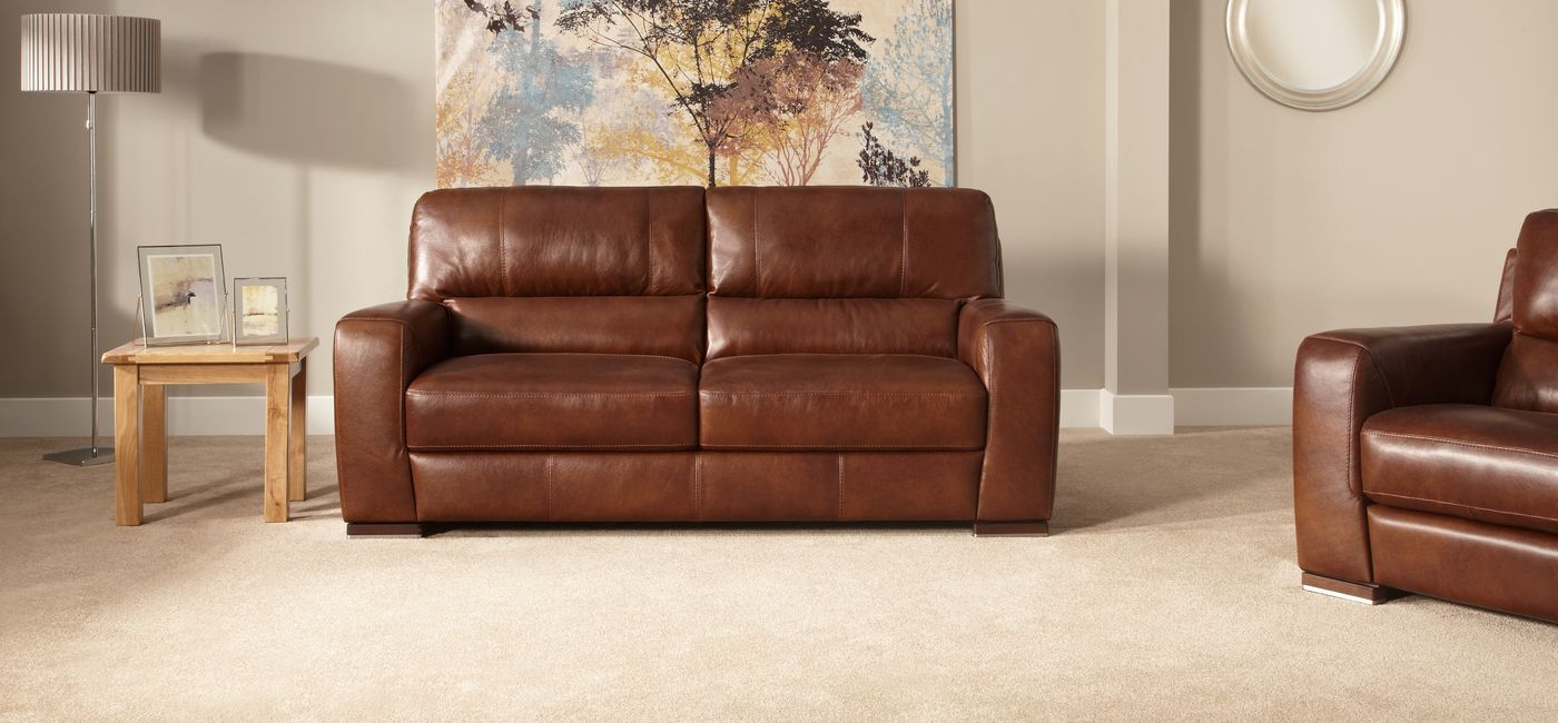 Sofas Uk Leather Corner Sofa Sofa Sofa Uk