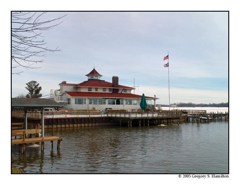 Buckeye lake yacht club buckeye lake buckeye lake