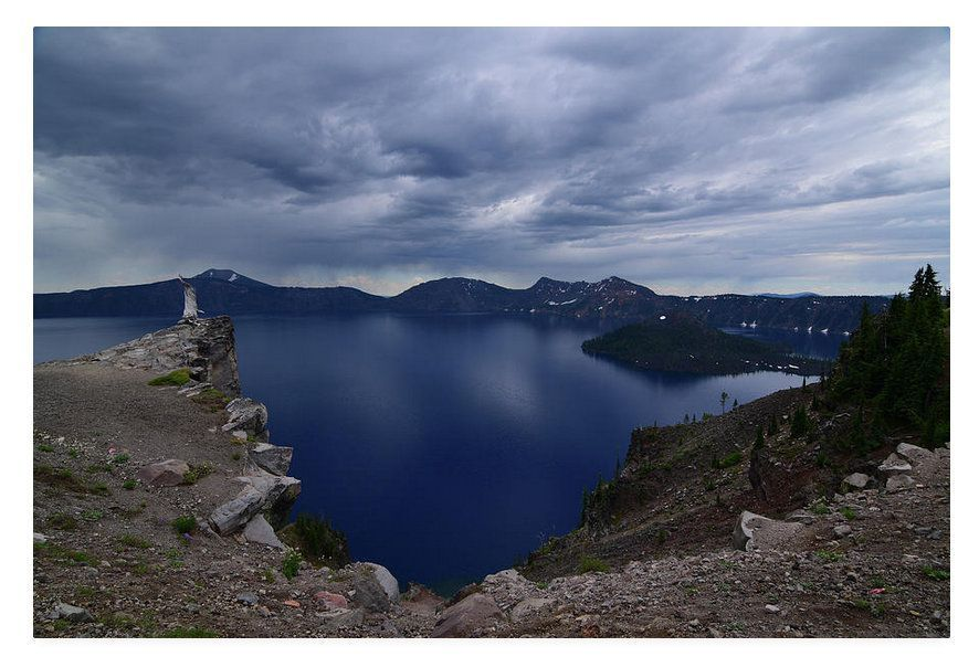 Storm Over Crater Lake - oregon national park - Crater Lake photographic print - stormy sky - archival print for home or office #craterlakeoregon Storm Over Crater Lake - oregon national park - Crater Lake photographic print - stormy sky - archival print for home or office #craterlakeoregon Storm Over Crater Lake - oregon national park - Crater Lake photographic print - stormy sky - archival print for home or office #craterlakeoregon Storm Over Crater Lake - oregon national park - Crater Lake ph #craterlakeoregon