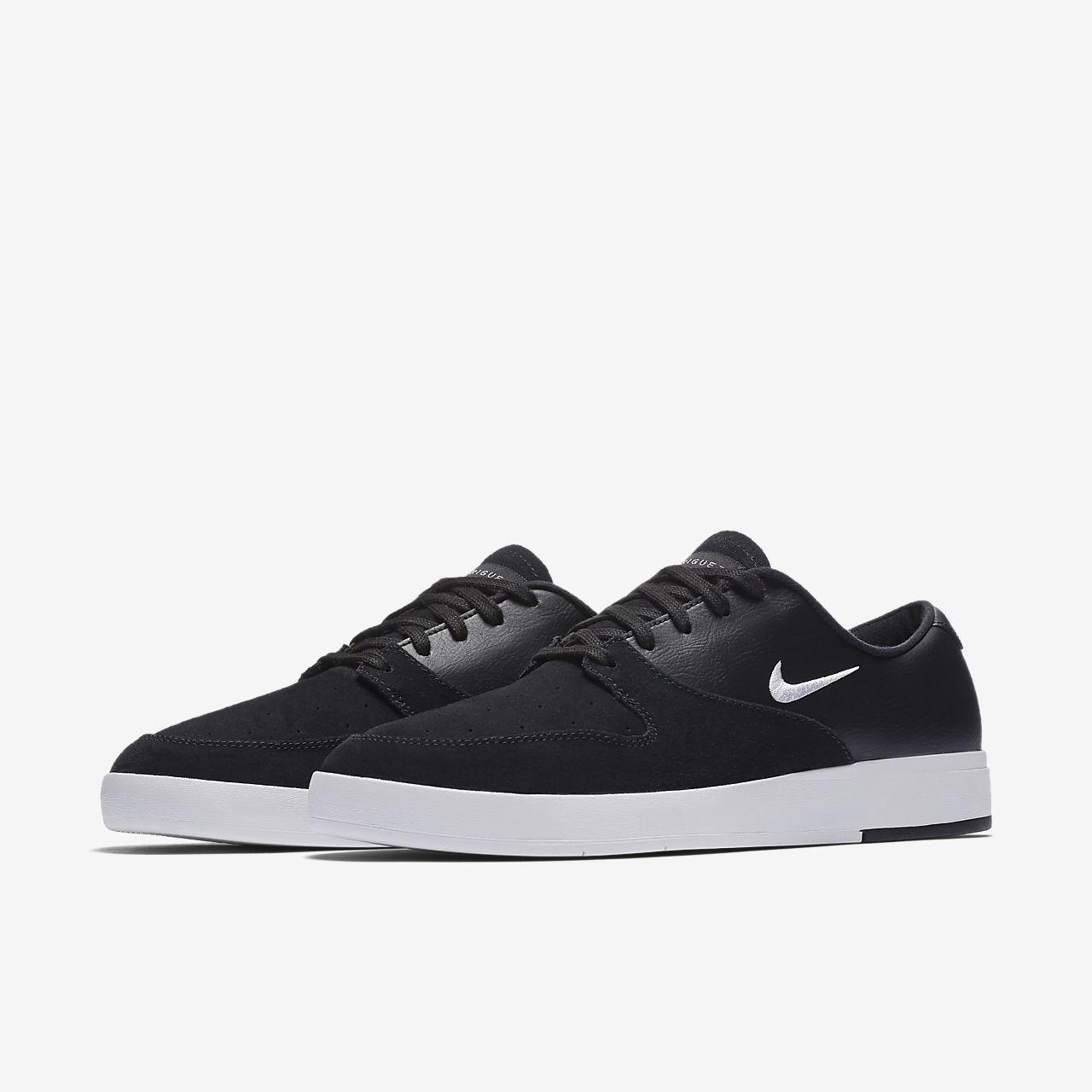 f05152bc74f6 Nike SB Zoom Paul Rodriguez Ten Men s Skateboarding Shoe