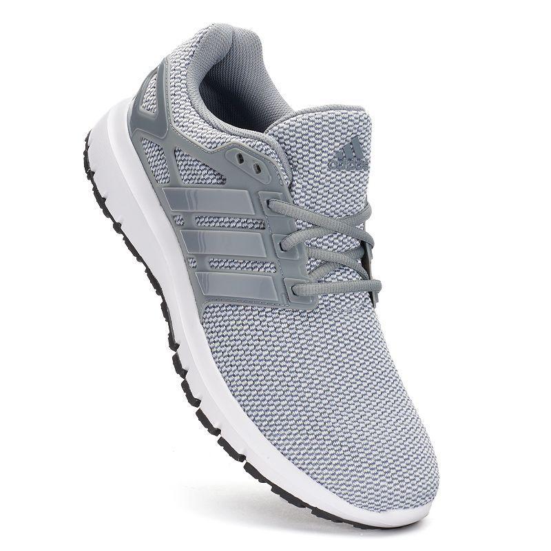adidas nuvola di energia uomini scarpe adidas e scarpe da corsa,