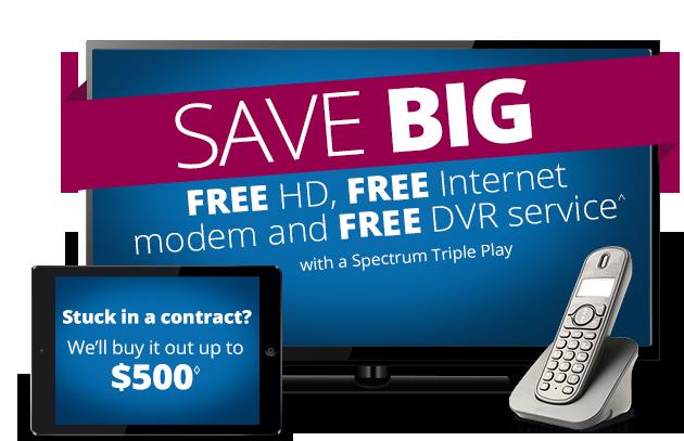 Charter Phone Service >> Charter Spectrum Spectrum Internet Cable Spectrum