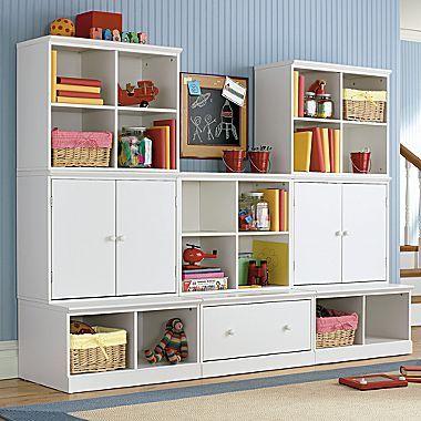 Linden street create your own bedroom furniture jcpenney - Jcpenney childrens bedroom furniture ...