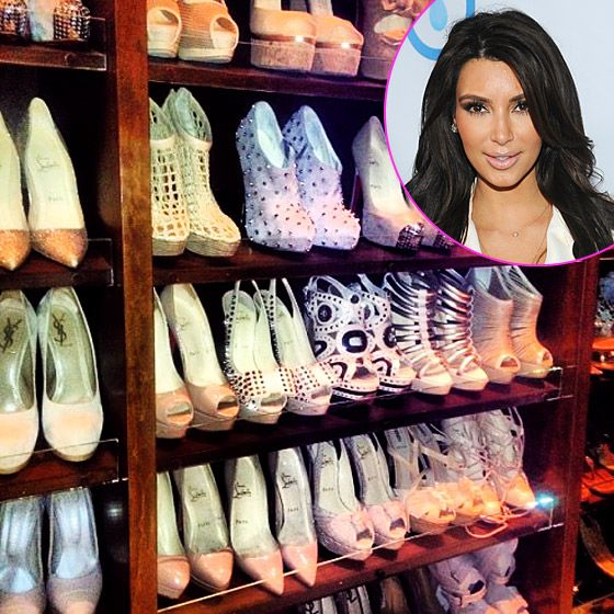 5 Quick and Easy Celebrity-Inspired Home Decor Ideas from the QuickieChick