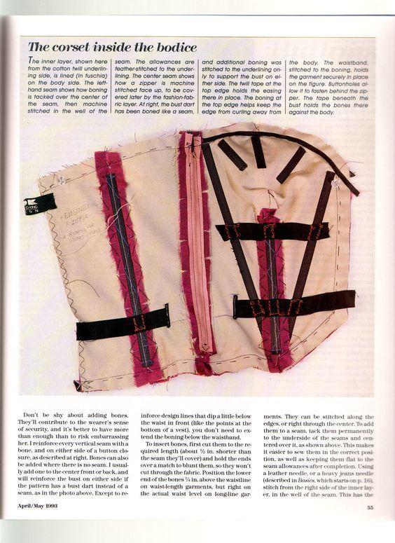 1950s Vintage Diana Dors Bullet Bra Sheath Wiggle Dress