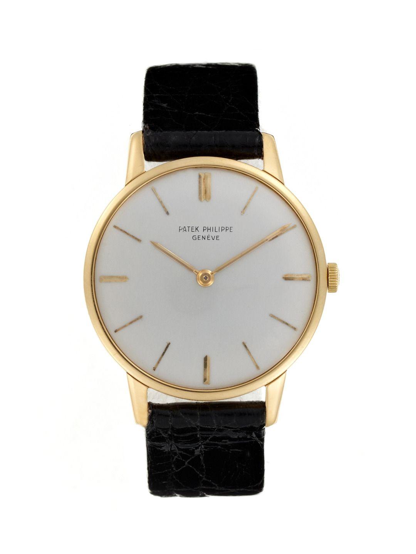 1277d8e72 patek phillipe   Minimalist Design   Vintage watches, Watches ...