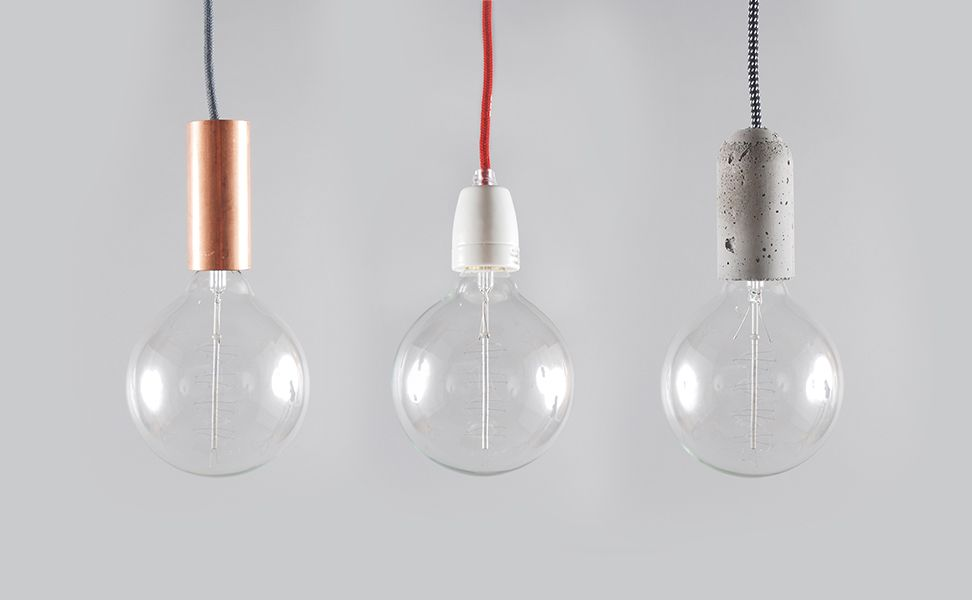 Nud Lighting Interior Light Bulb