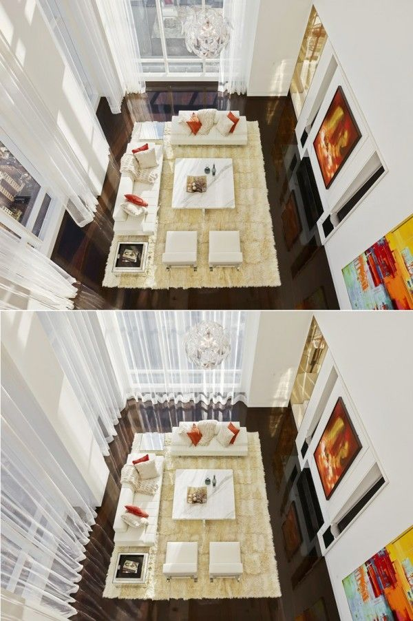 Billionaire Living Room Billionaire Living Room