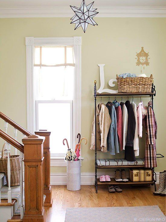 Snow Is Falling And The Familyu0027s Winter Gear Is Piling Up. These Clever  Winter Gear Organization Ideas Are Lifesavers! Find The Best Storage  Solution Here.