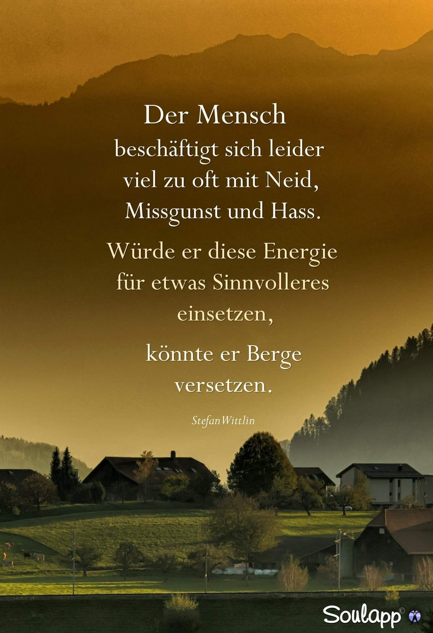 Pin von Andree Pfeiffer auf Sprüche | Quotes, Motivational Quotes