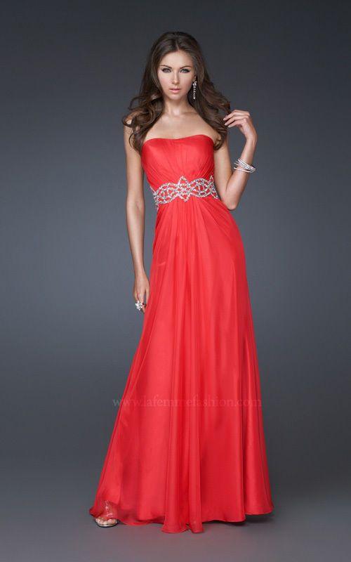 Ball Dress Ball Season Pinterest Cheap Dress Dress Flats And