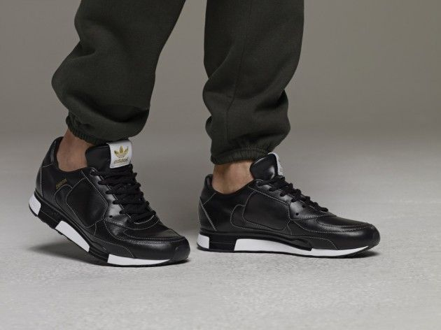adidas-david-beckham-fw12-lookbook-5-630x472