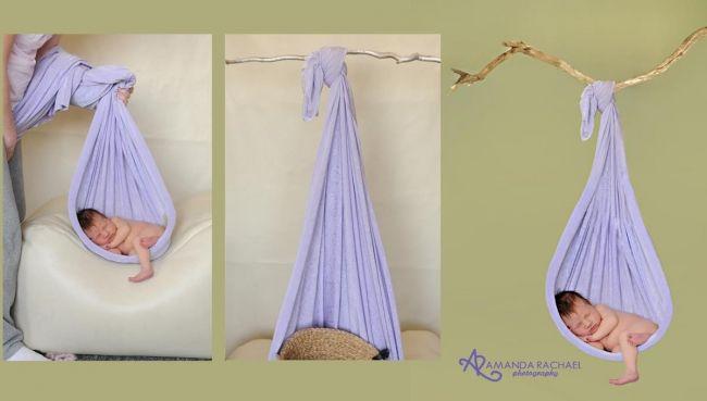 newborn photography props foto pinterest fotografie neugeborenen fotografie und. Black Bedroom Furniture Sets. Home Design Ideas