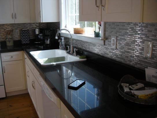Smart Tiles Muretto Beige 10 25 In W X 9 125 In H Peel