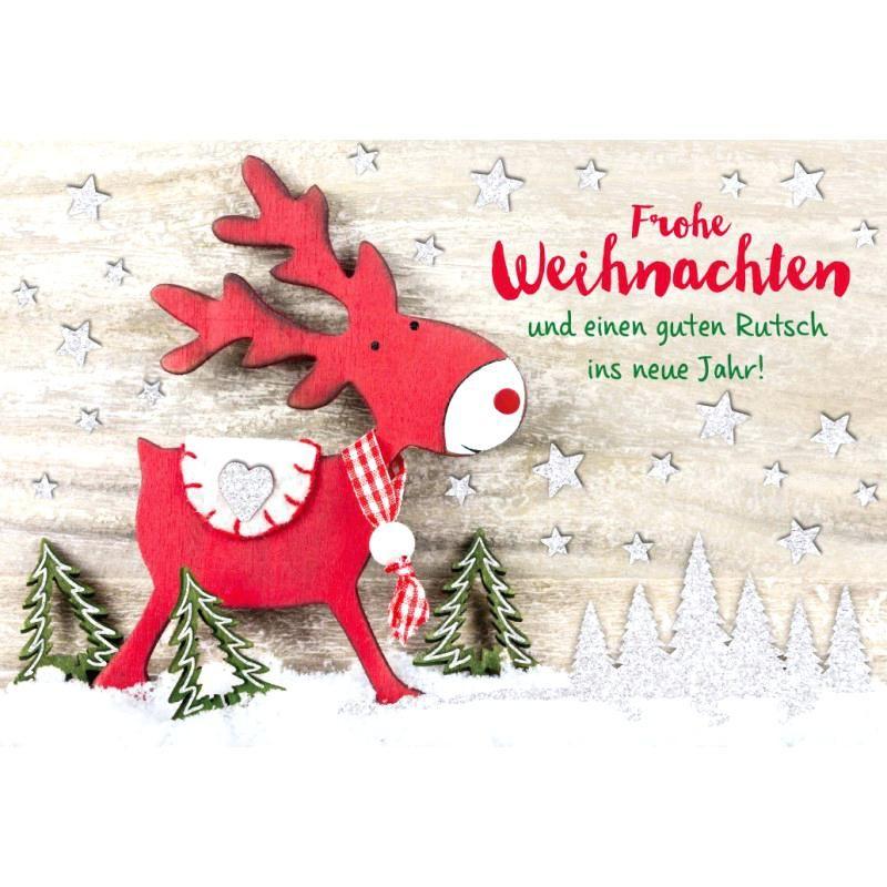 Frohe Weihnachten Englisch.Frohes Fest Guten Rutsch Englisch Frohesfestgutenrutschenglisch