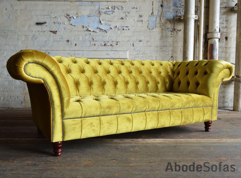 deep chesterfield sofa home sofa rh homesofa2017 blogspot com