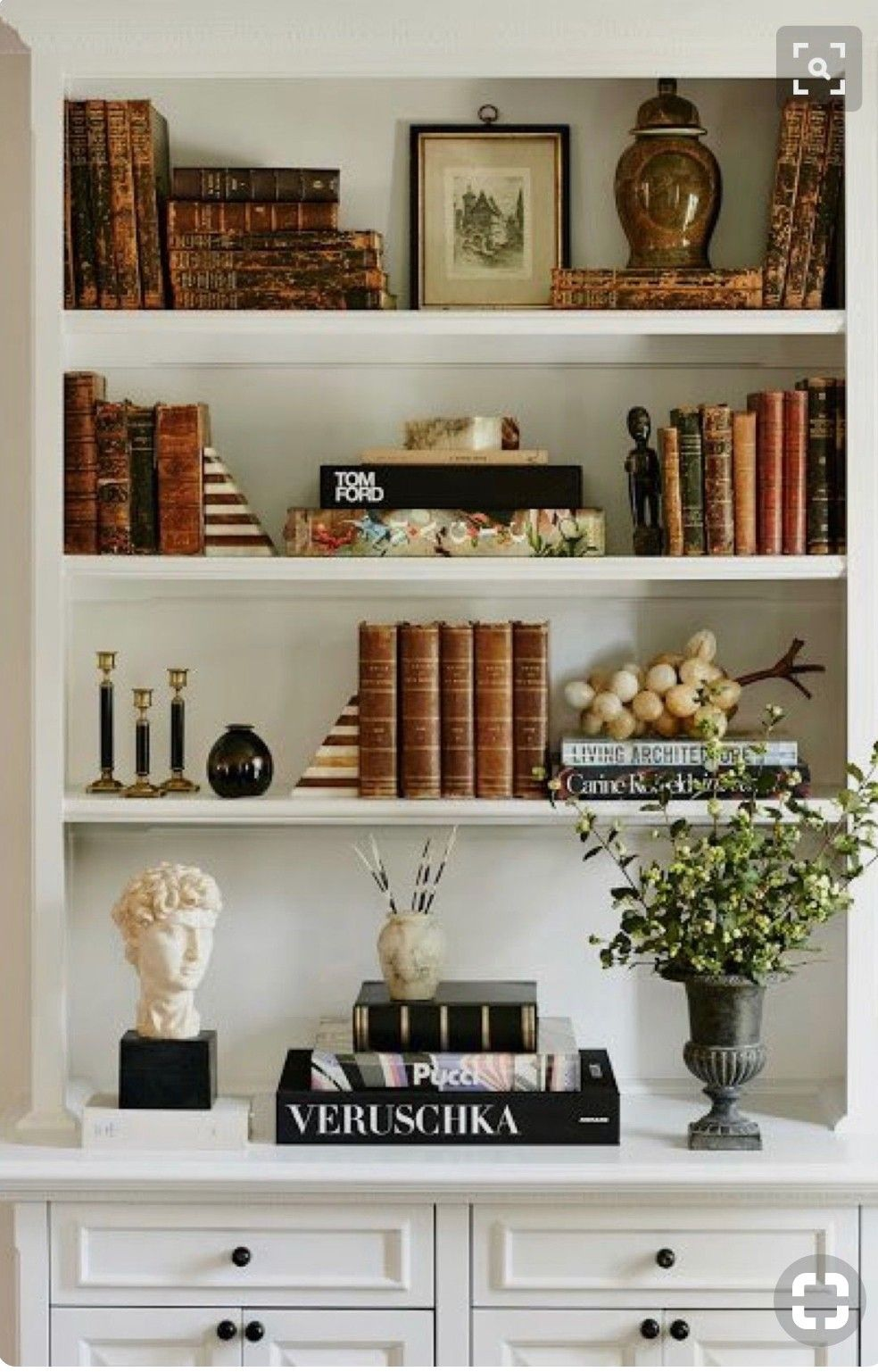 pin by sherry allnutt on library study ideas in 2018 kitchen decor rh pinterest com