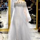 i love this...ethereal & effortless Marchesa Spring /Summer 2012