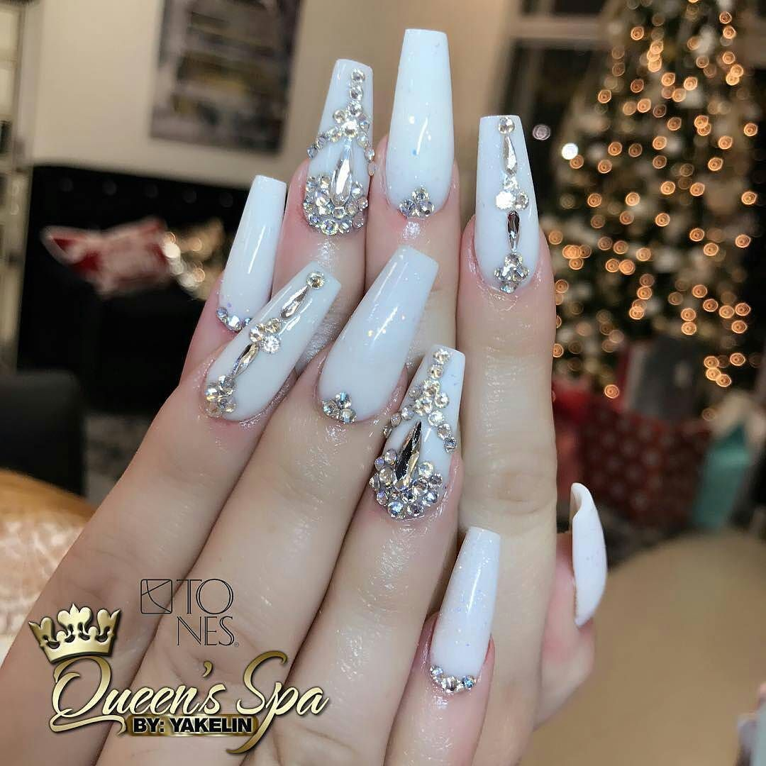 Amazing nail art made using tones products nails pinterest amazing nail art made using tones products prinsesfo Images