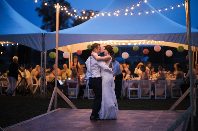 Sample Budget for 5000 Wedding Lovely How to Bud A Wedding Under ...