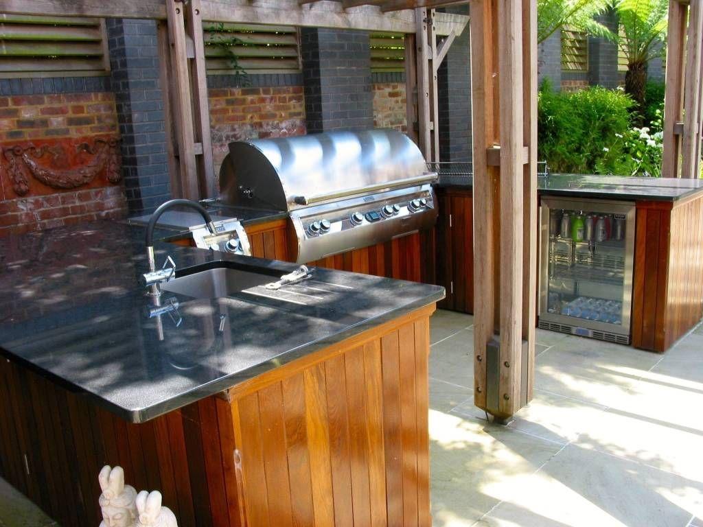 Ideas imágenes y decoración de hogares sinks woods and kitchens