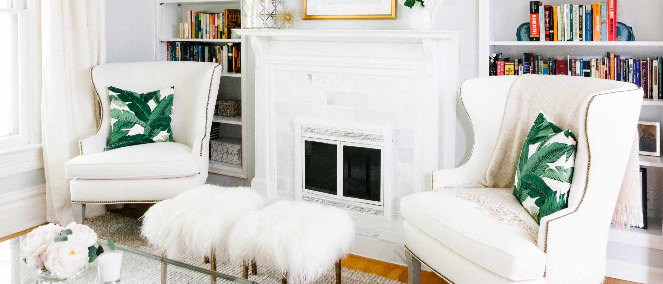 living room quiz interior design style quiz whats your decorating rh design my best site