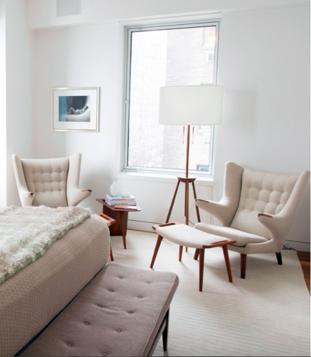 Gorgeous 55 Greatest Bedroom Decor Ideas on