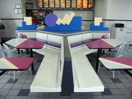 picture results for 90s taco bell lost futures tacos rh pinterest com