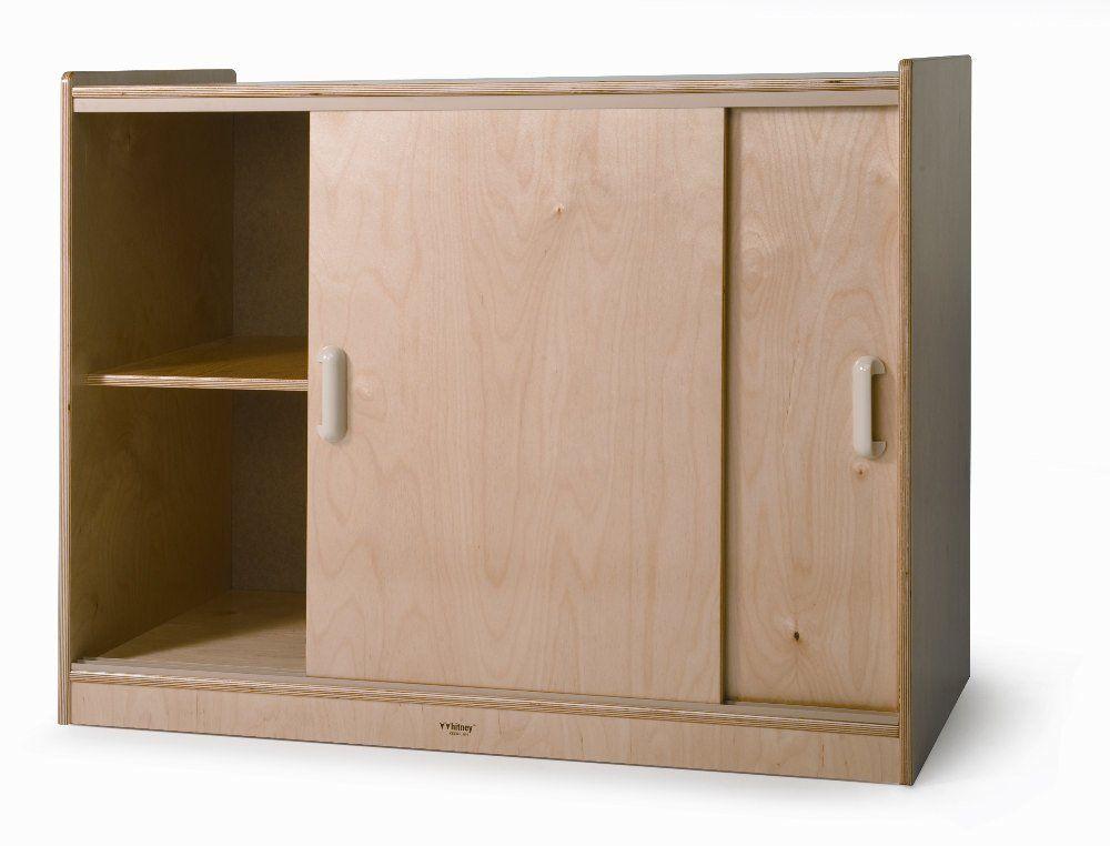 storage cabinet with doors superior storage cabinet with doors rh pinterest com