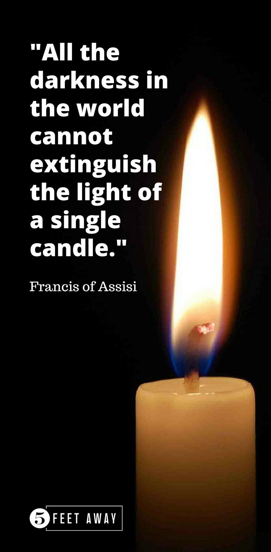 Light a Candle, Accompaniment CD