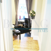 Stunning Full Furnished Apartment In The City Available For Short Term Rental With All Bills Included Http Furnished Apartment Apartment London Apartment
