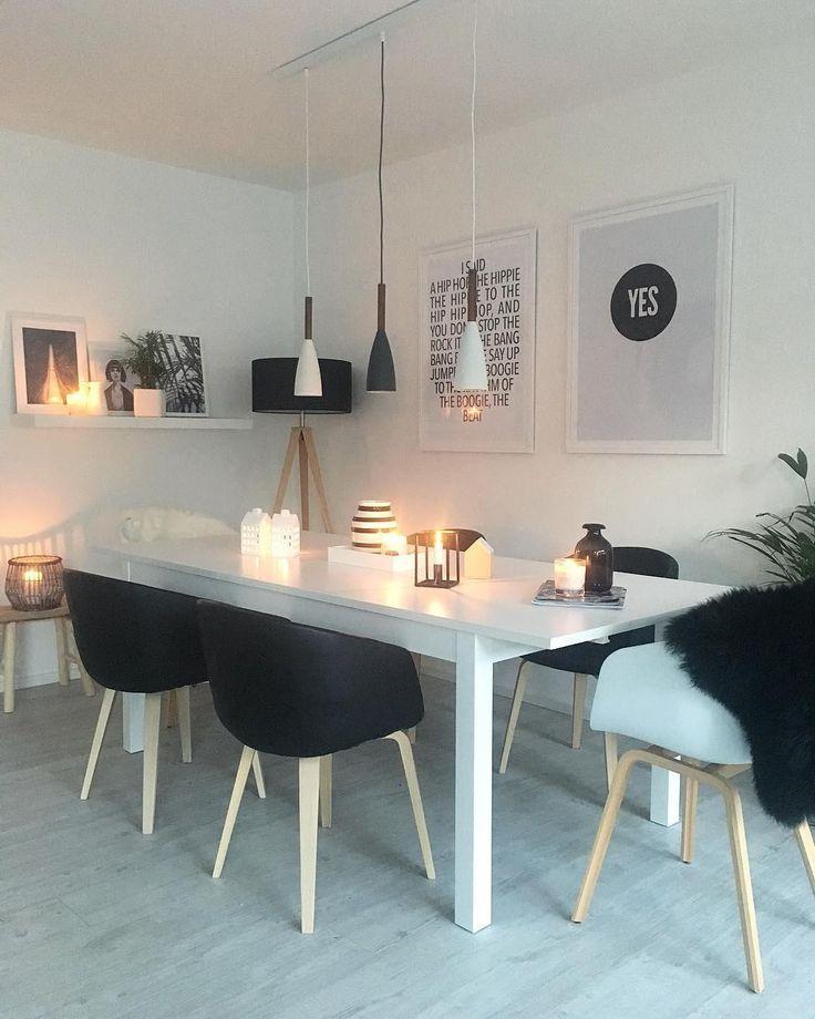 Luna Couchgarnituren ♥ online kaufen | WestwingNow #esszimmerlampe