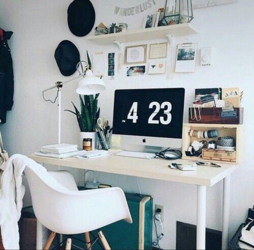 Pin von Tara Brstilo auf Dream Bedroom | Pinterest