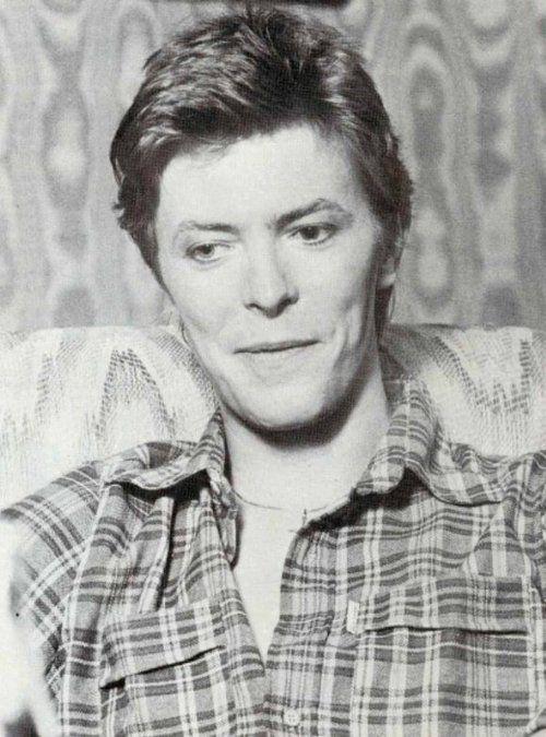 David Bowie David Bowie Starman David Bowie Pictures David Bowie
