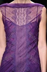 purple couture dresses - Google Search