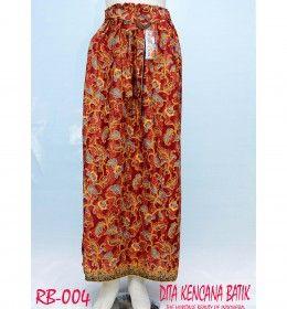 Rok Batik Jual Rok Batik Model Rok Batik Rok Batik Untuk Kebaya