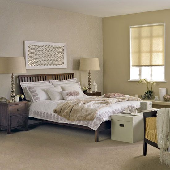 Glamourous bedroom. | Feng shui bedroom, Feng shui kids ...