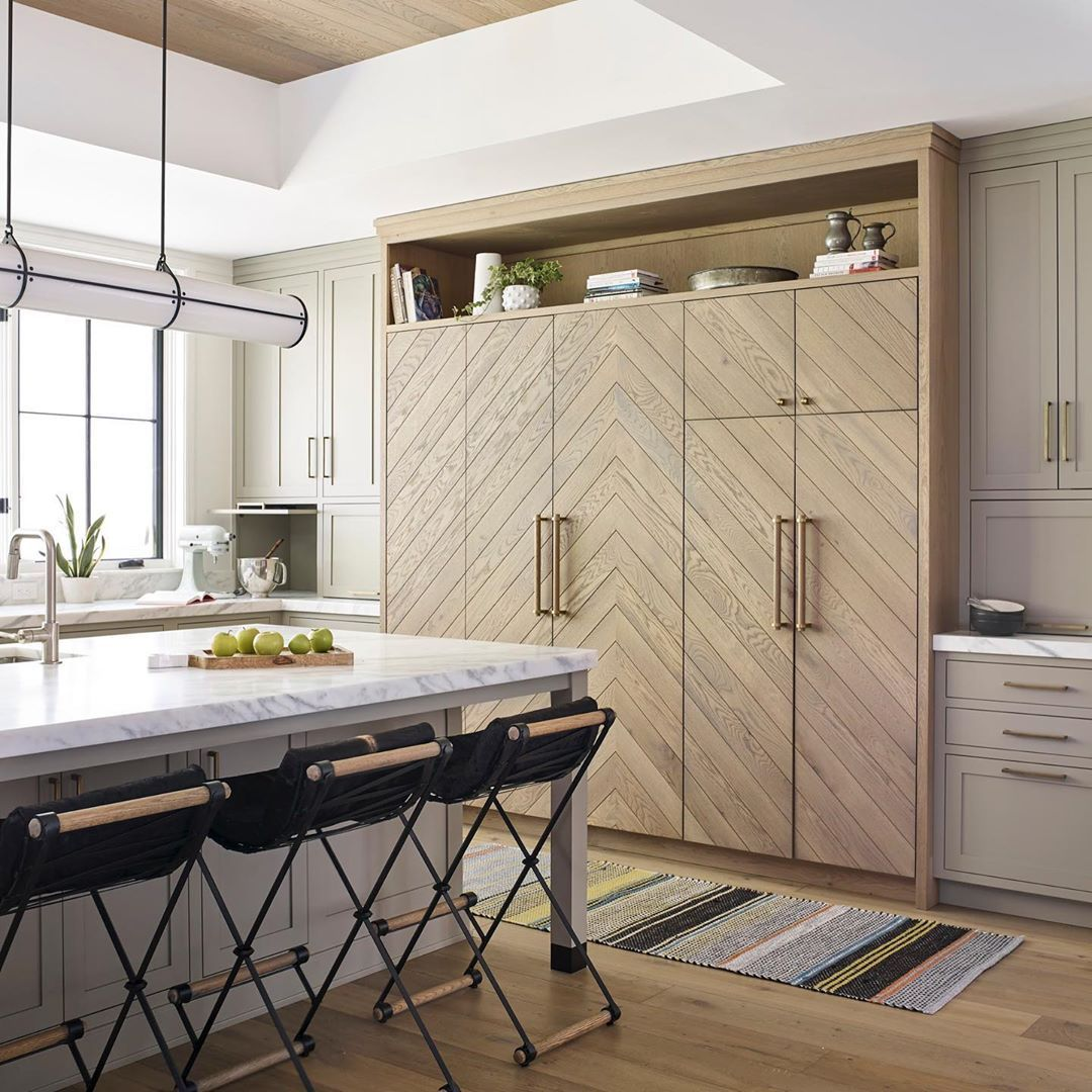 Pin By Melina Whissell On Kitchen Dining In 2020 Award Winning Kitchen Best Kitchen Designs Kitchen Design