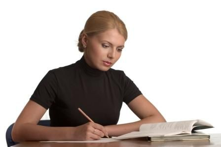 Term paper writing services uk