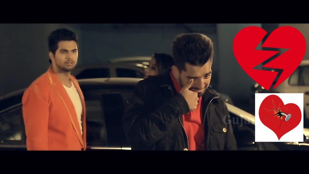 Best Heart Touching Hindi Songs Sochta Hu Me Wo Kitne Masoom The Ju Songs Broken Love Saddest Songs