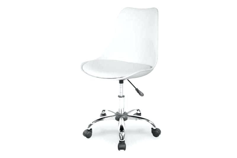 Chaise De Bureau Blanche Chaise De Bureau Blanche Design Chaise De Bureau Design Blanc Chaise Office Chair Chair Home Decor