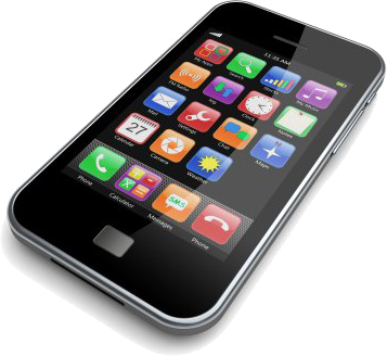 10 Best Apps for Full time RVing Families