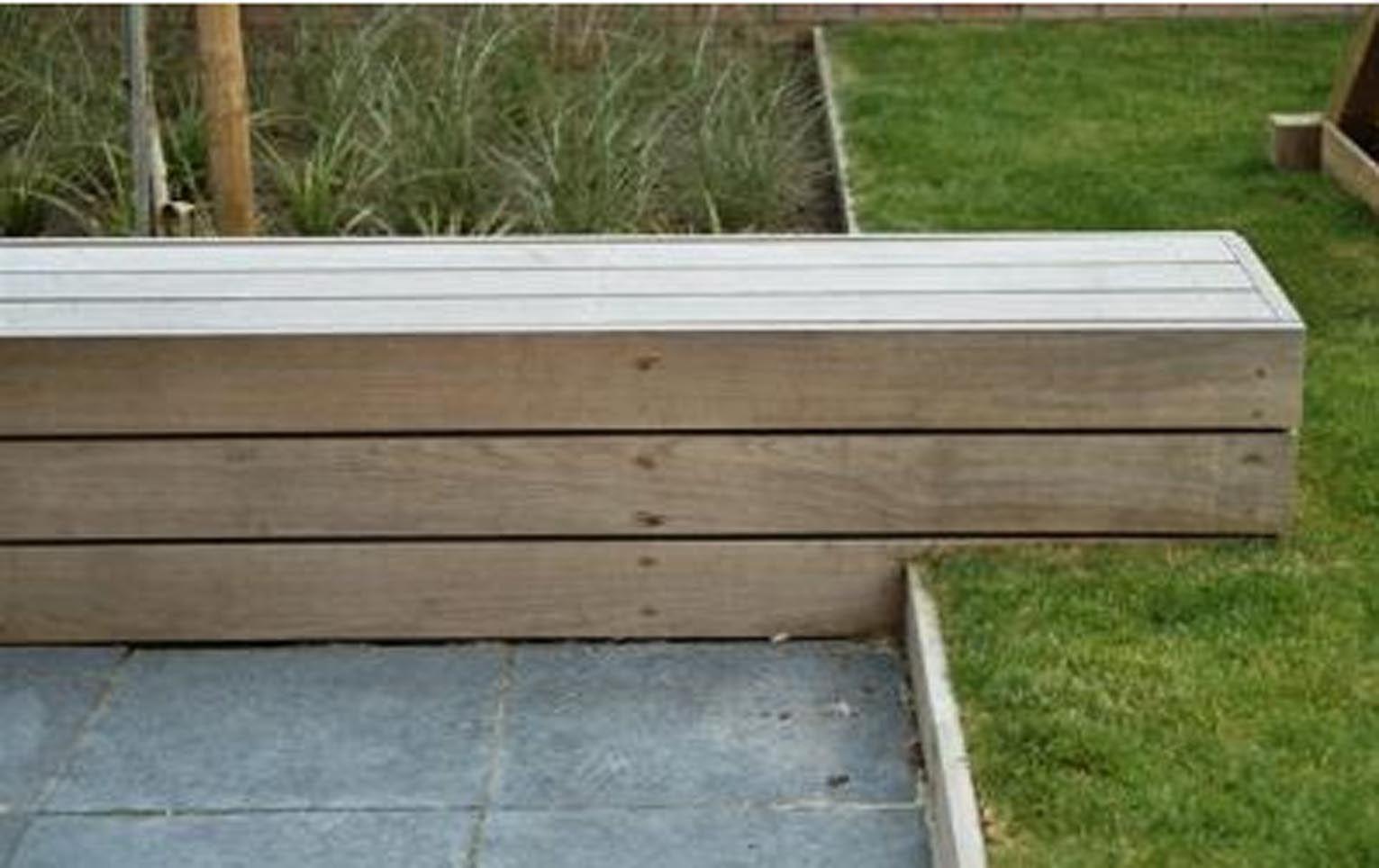 small garden ideas and designs design garden ideas gardens designs ideas #Garden